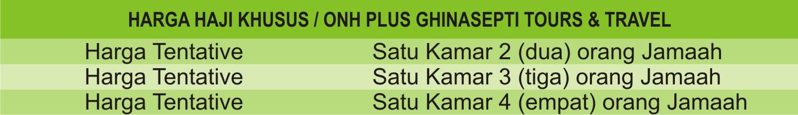 Haji Plus 03