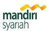 msyariah